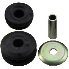 Moog Suspension Strut Mount Kit  Front Upper