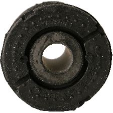 Moog Suspension Control Arm Bushing  Rear Lower Outer Rearward