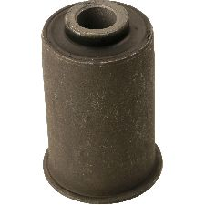 Moog Suspension Control Arm Bushing  Front Strut To Arm (Lower)