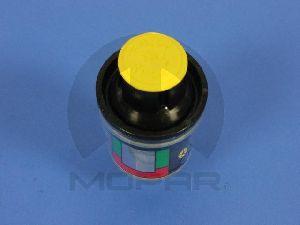 Mopar Mass Air Flow Sensor