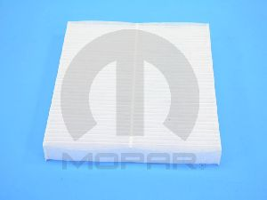 Mopar Cabin Air Filter