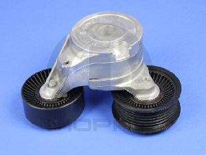 Mopar Engine Timing Belt Tensioner