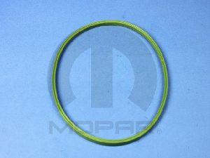 Mopar Fuel Pump and Level Sensor Module Seal