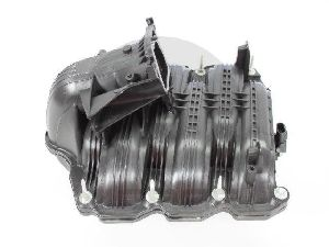 Mopar Engine Intake Manifold