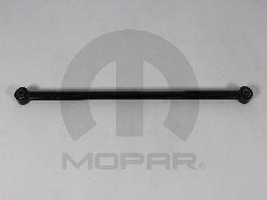 Mopar Suspension Track Bar  Rear