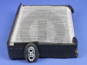 Mopar A/C Evaporator Core