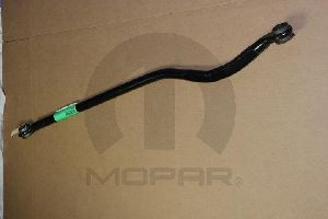 Mopar Suspension Track Bar  Front