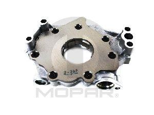 Mopar Engine Oil Pump