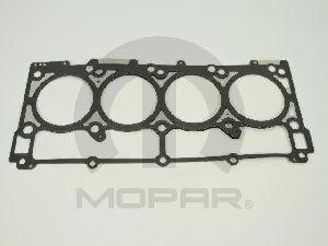 Mopar Engine Cylinder Head Gasket  Left