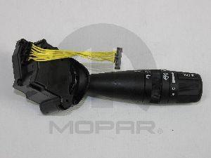 Mopar Windshield Wiper Switch