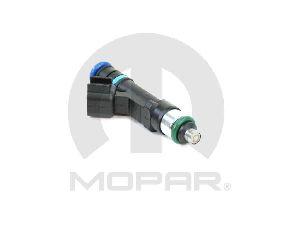 Mopar Fuel Injector