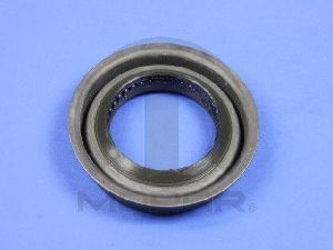 Mopar Differential Pinion Seal
