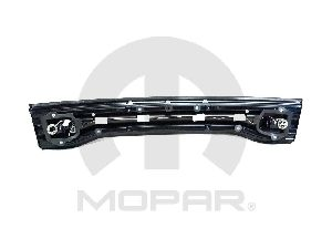 Mopar Back Up Light