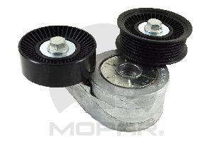 Mopar Engine Timing Belt Tensioner