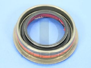 Mopar Differential Pinion Seal