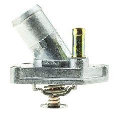Motorad Engine Coolant Thermostat Housing Assembly