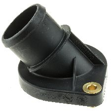 Motorad Engine Coolant Thermostat Housing