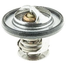 Motorad Engine Coolant Thermostat