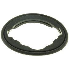 Motorad Engine Coolant Thermostat Seal