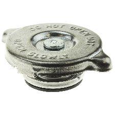 Motorad Radiator Cap