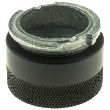 Motorad Cooling System Adapter