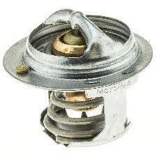 Motorad Engine Coolant Thermostat