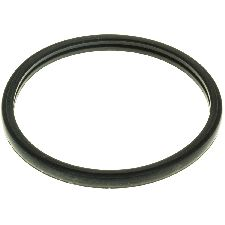 Motorad Engine Coolant Thermostat Seal