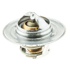 Engine Coolant Thermostat-Fail-Safe Coolant Thermostat Motorad 7204-192