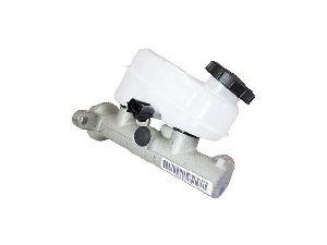 Motorcraft Brake Master Cylinder
