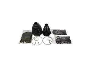Motorcraft CV Joint Boot Kit  Front Inner and Outer