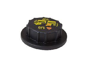 Motorcraft Radiator Cap