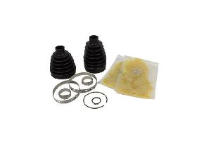 Motorcraft CV Joint Boot Kit  Rear Inner and Outer