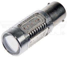 Motormite Turn Signal Light Bulb  Front