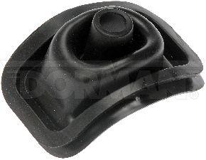 Motormite Automatic / Manual Transmission Shift Boot