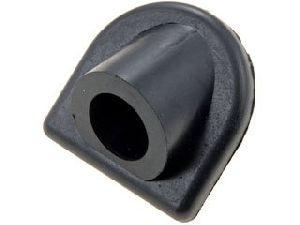 Motormite PCV Valve Grommet