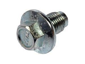 Motormite Engine Oil Drain Plug