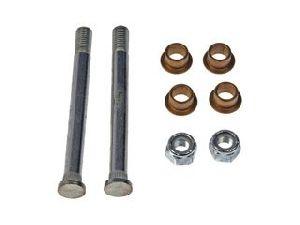 Motormite Door Hinge Pin and Bushing Kit  Rear