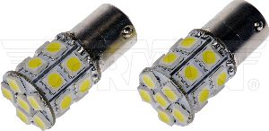 Motormite Center High Mount Stop Light Bulb