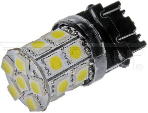 Motormite Turn Signal Light Bulb  Rear