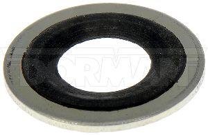 Motormite Engine Oil Drain Plug Gasket