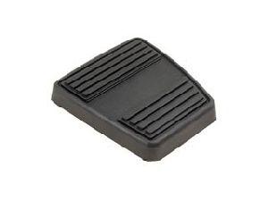 Motormite Brake Pedal Pad