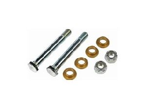 Motormite Door Hinge Pin and Bushing Kit  Front