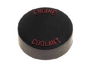 Motormite Engine Coolant Reservoir Cap  N/A