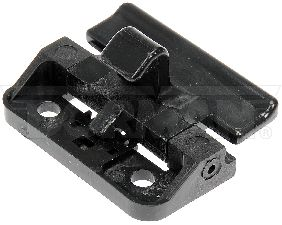 Motormite Center Console Latch