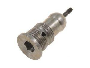 Motormite Clutch Pivot Ball