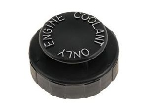 Motormite Engine Coolant Reservoir Cap