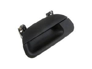 Motormite Tailgate Handle  N/A
