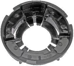 Motormite Headlight Bulb Retainer  Right