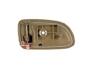 Kia door handle for 2008 kia spectra interior door handle