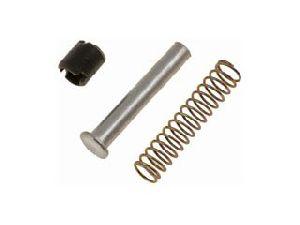 Motormite Horn Contact Repair Kit